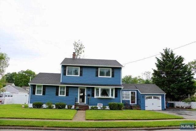 114 Pine Street, Pompton Lakes, NJ 07442 (MLS #21024746) :: Corcoran Baer & McIntosh