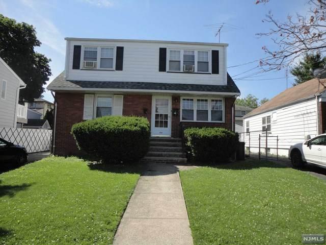86 Krakow Street, Garfield, NJ 07026 (#21024759) :: United Real Estate