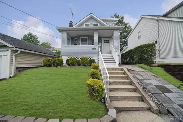 7 Oak Street, Belleville, NJ 07109 (#21024769) :: United Real Estate