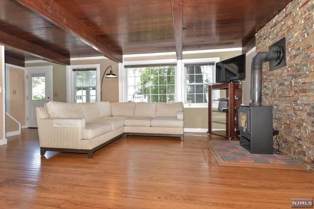 99 E Prospect Street, Waldwick, NJ 07463 (#21024788) :: United Real Estate