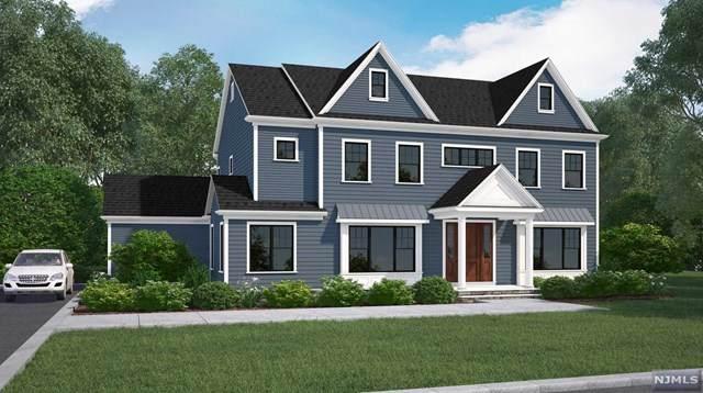 159 Walnut Street, Livingston, NJ 07039 (#21024793) :: United Real Estate