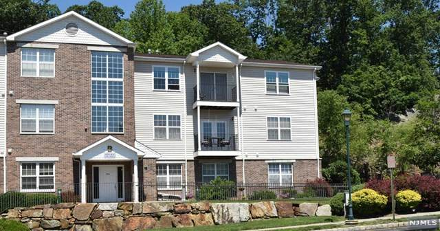 15 Mountainview Court, Riverdale Borough, NJ 07457 (#21024803) :: United Real Estate