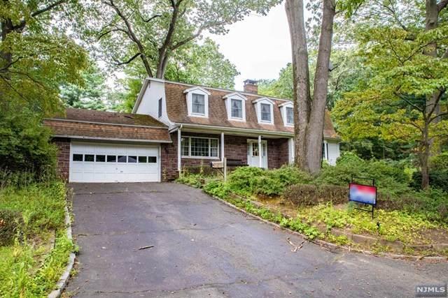 145 Maple Avenue, Closter, NJ 07624 (#21024821) :: United Real Estate