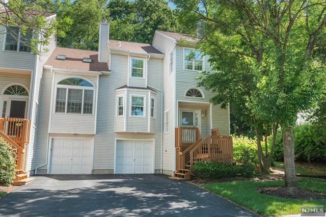 32 Noelle Court, Lincoln Park Borough, NJ 07035 (#21024861) :: United Real Estate
