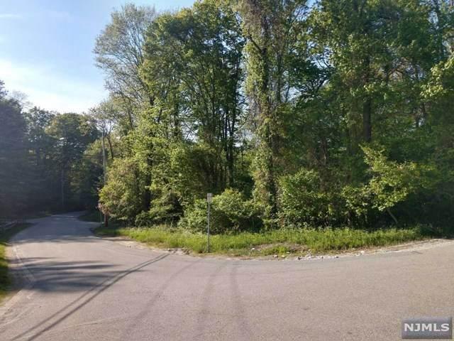 00 Clinton Road, West Milford, NJ 07421 (MLS #21024862) :: Team Francesco/Christie's International Real Estate