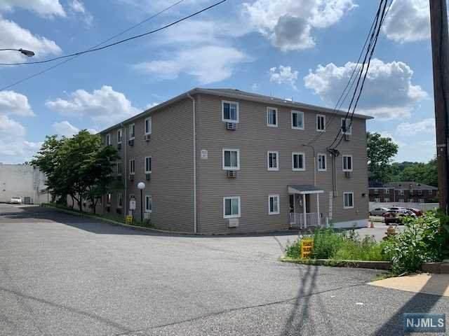 21-29 Barnett Lane - Photo 1