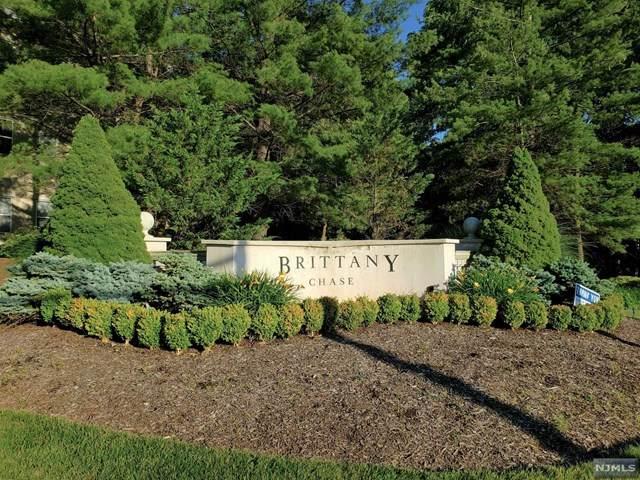 1224 Brittany Drive, Wayne, NJ 07470 (MLS #21024877) :: RE/MAX RoNIN