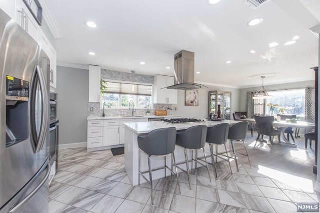 611 Seven Oaks Road, Orange, NJ 07050 (#21024888) :: United Real Estate