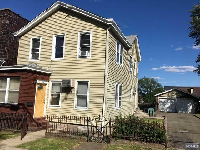 50-52 Montclair Avenue, Paterson, NJ 07503 (MLS #21024895) :: Provident Legacy Real Estate Services, LLC