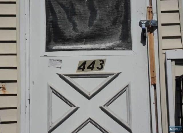 443 Burnside Street - Photo 1