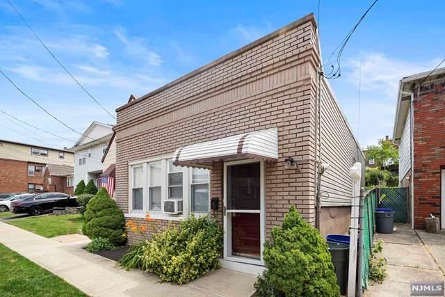 114 Malcolm Avenue, Garfield, NJ 07026 (MLS #21024997) :: RE/MAX RoNIN