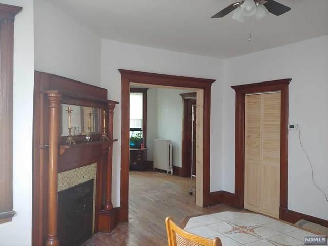 70 Marsellus Place, Garfield, NJ 07026 (MLS #21024999) :: RE/MAX RoNIN