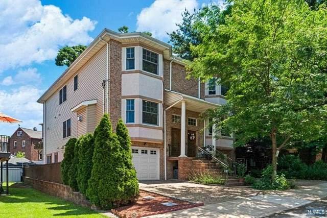 431A Aurora Avenue, Cliffside Park, NJ 07010 (MLS #21025000) :: RE/MAX RoNIN