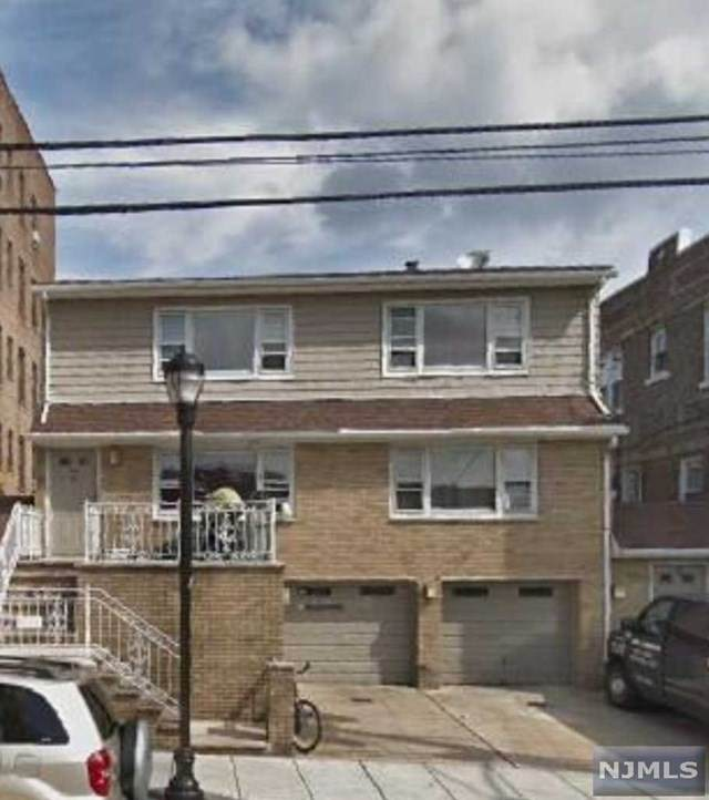 146-148 49th Street, Union City, NJ 07087 (MLS #21025023) :: Corcoran Baer & McIntosh