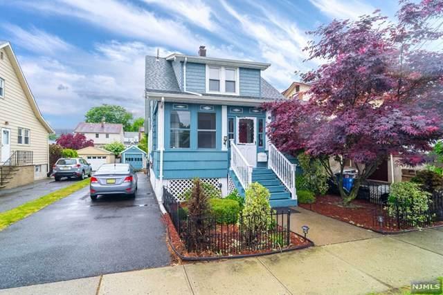 58 Cliff Street, Haledon, NJ 07508 (MLS #21025025) :: RE/MAX RoNIN