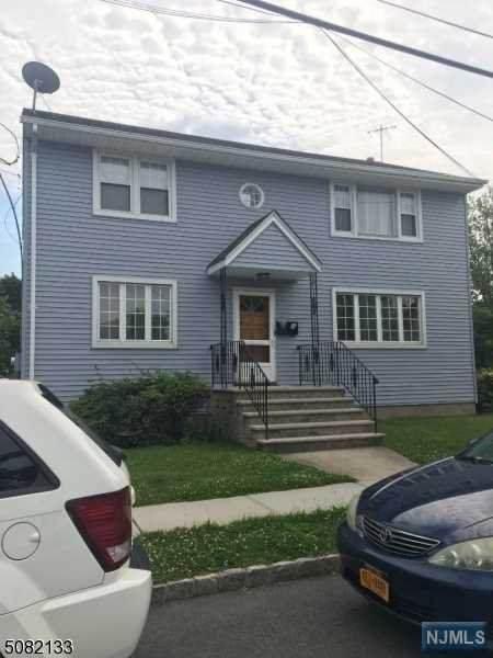 15 Tappan Avenue, Belleville, NJ 07109 (MLS #21025040) :: RE/MAX RoNIN