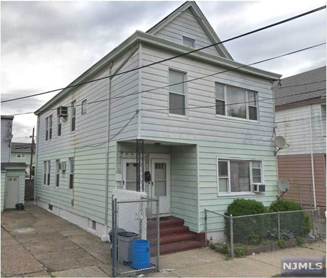 227-229 Keen Street, Paterson, NJ 07524 (MLS #21025049) :: Provident Legacy Real Estate Services, LLC
