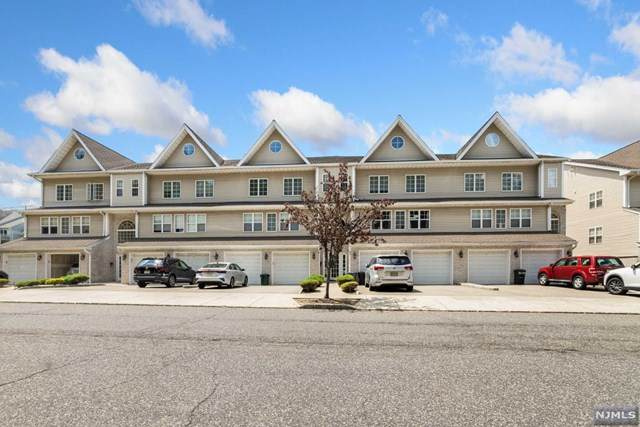 20 Mountain Avenue #7, Paterson, NJ 07501 (MLS #21025076) :: Provident Legacy Real Estate Services, LLC