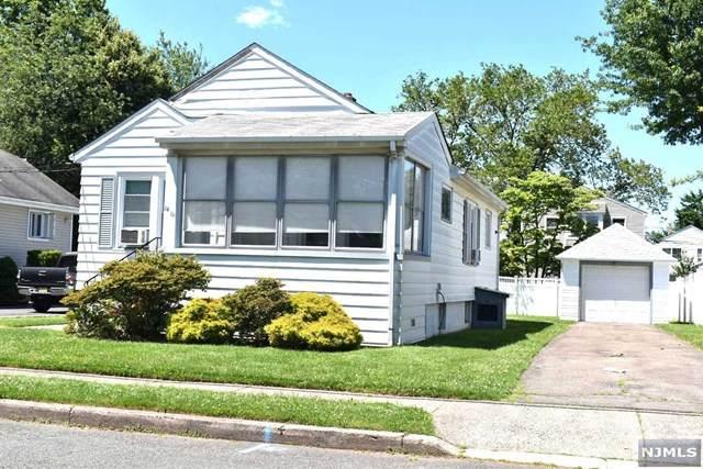 14-14 5th Street, Fair Lawn, NJ 07410 (MLS #21025084) :: Corcoran Baer & McIntosh