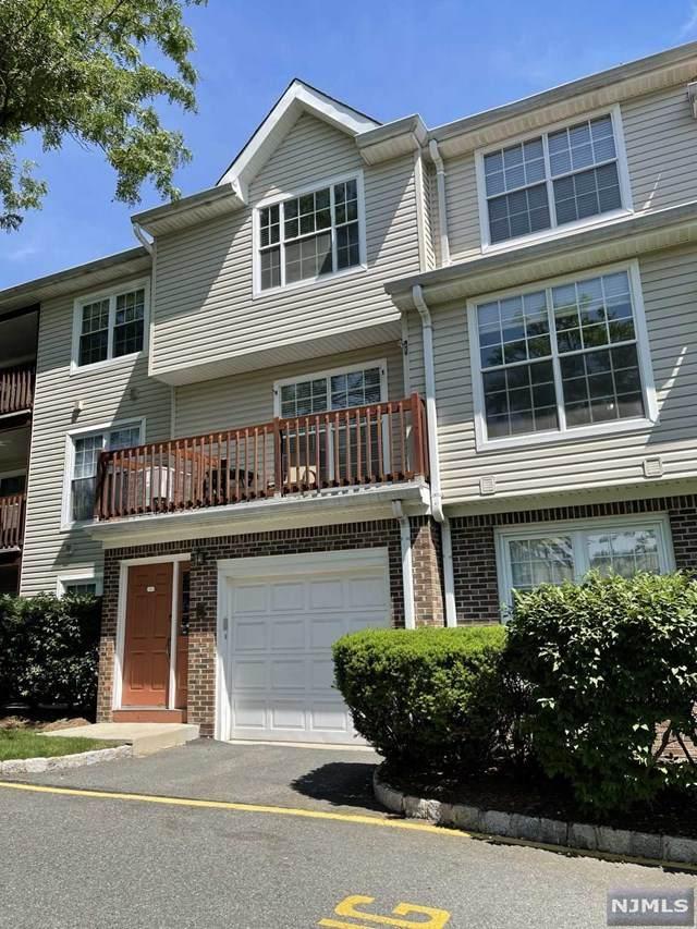 1536 Westgate Drive, Fort Lee, NJ 07024 (MLS #21025089) :: Corcoran Baer & McIntosh