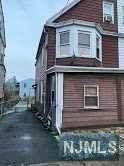 44 Stuyvesant Avenue - Photo 5