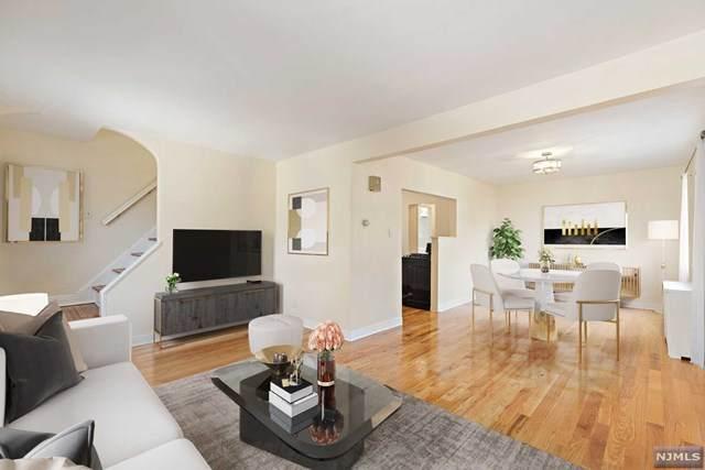 178 Lincoln Avenue, Wood Ridge, NJ 07075 (MLS #21025122) :: Corcoran Baer & McIntosh