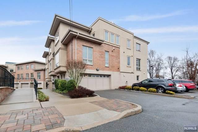 200 Laird Avenue #109, Cliffside Park, NJ 07010 (MLS #21025135) :: RE/MAX RoNIN