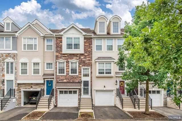 51 Devonshire Drive, Clifton, NJ 07013 (MLS #21025174) :: Corcoran Baer & McIntosh