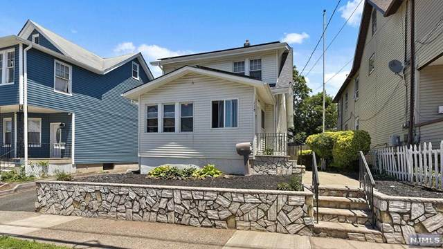 118-120 Ryerson Avenue, Paterson, NJ 07502 (MLS #21025243) :: Provident Legacy Real Estate Services, LLC