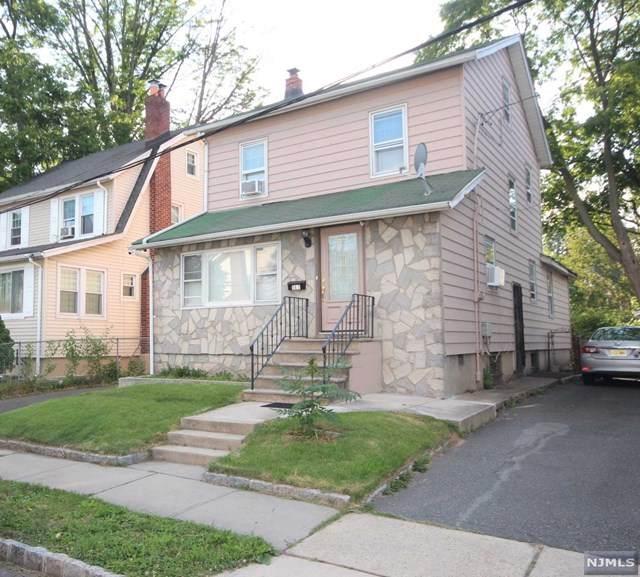 185 La France Avenue, Bloomfield, NJ 07003 (MLS #21025267) :: Team Francesco/Christie's International Real Estate