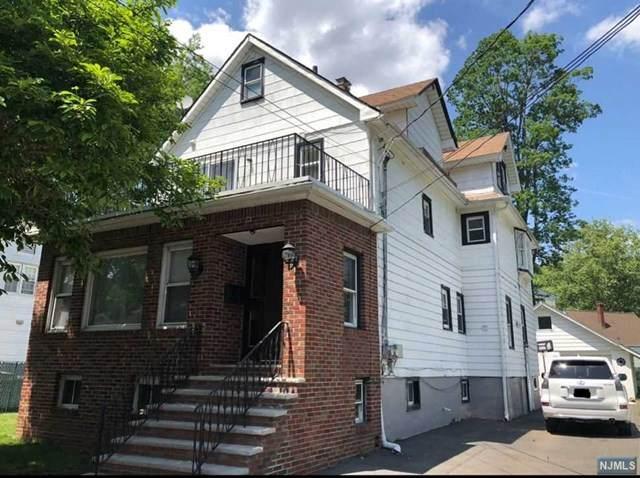 183 Walnut Street, Teaneck, NJ 07666 (MLS #21025300) :: Corcoran Baer & McIntosh