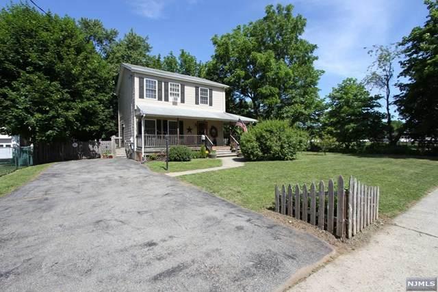 2 Mullen Avenue, Wanaque, NJ 07465 (MLS #21025308) :: Corcoran Baer & McIntosh