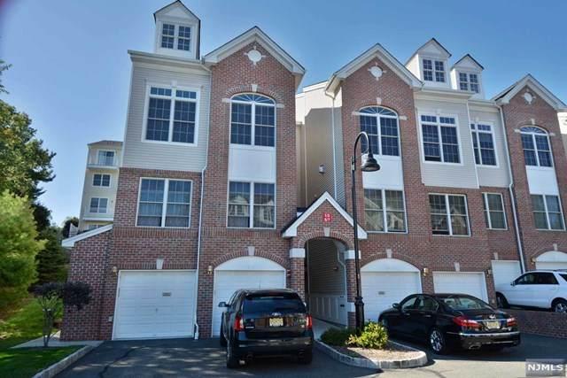 1 Nelke Court, Hawthorne, NJ 07506 (MLS #21025310) :: Team Francesco/Christie's International Real Estate