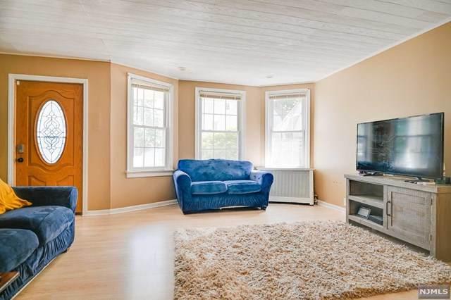 19 Ruth Street, Irvington, NJ 07111 (MLS #21025330) :: Team Francesco/Christie's International Real Estate