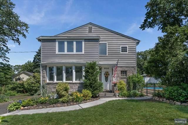 930 Ridgewood Boulevard, Twp Of Washington, NJ 07676 (MLS #21025367) :: Team Francesco/Christie's International Real Estate