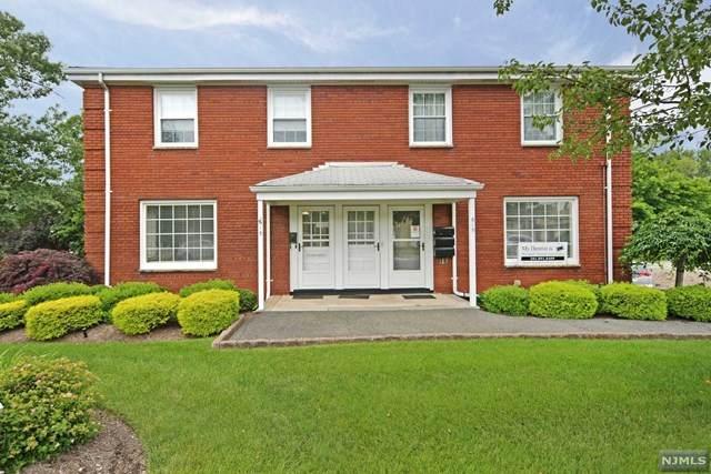 615 Wyckoff Avenue, Wyckoff, NJ 07481 (MLS #21025417) :: Team Francesco/Christie's International Real Estate