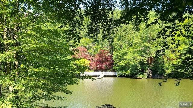 363 Skyline Lake Drive, Ringwood, NJ 07456 (MLS #21025530) :: Team Francesco/Christie's International Real Estate