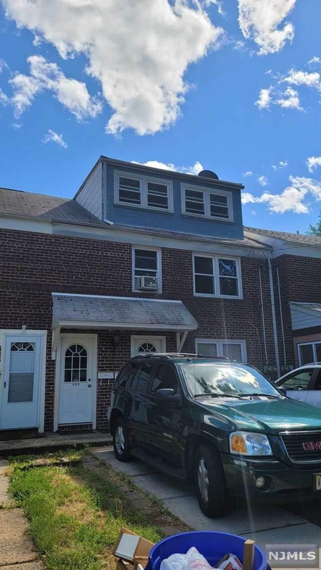 638 Cora Place, Rahway, NJ 07065 (MLS #21025578) :: Kiliszek Real Estate Experts