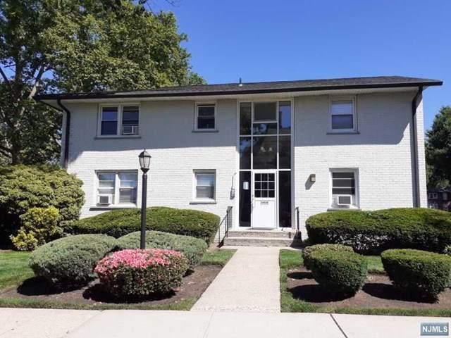 23-05 High Street, Fair Lawn, NJ 07410 (MLS #21025593) :: Team Francesco/Christie's International Real Estate
