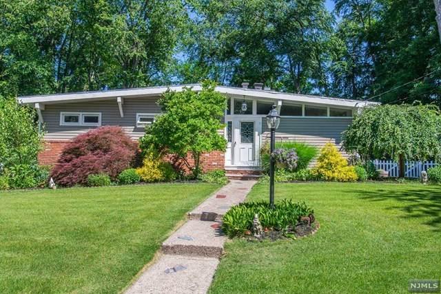 12 Birch Place, Ringwood, NJ 07456 (MLS #21025607) :: Team Francesco/Christie's International Real Estate