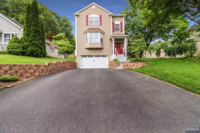 5 Beech Street, Butler Borough, NJ 07405 (MLS #21025620) :: Team Francesco/Christie's International Real Estate
