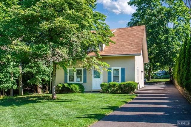 411 Franklin Avenue, Wyckoff, NJ 07481 (MLS #21025699) :: Team Francesco/Christie's International Real Estate