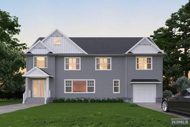 367 Calvin Street, Twp Of Washington, NJ 07676 (MLS #21025763) :: Team Francesco/Christie's International Real Estate