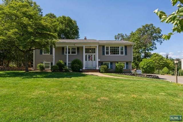 Wayne, NJ 07470 :: Team Francesco/Christie's International Real Estate