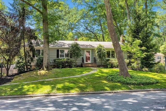514 Monroe Avenue, Twp Of Washington, NJ 07676 (MLS #21025787) :: Team Francesco/Christie's International Real Estate