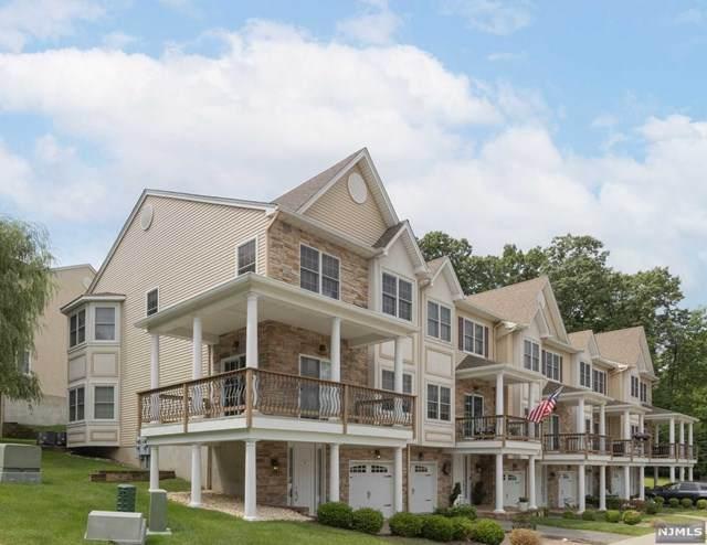 9 Halina Lane, Butler Borough, NJ 07405 (MLS #21025836) :: Howard Hanna | Rand Realty
