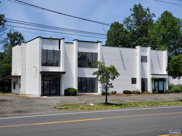 16 Route 303, TAPPAN, NJ 10983 (MLS #21025843) :: Kiliszek Real Estate Experts