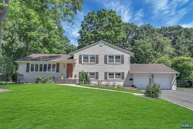 15 Pine Place, Harrington Park, NJ 07640 (MLS #21025848) :: Howard Hanna Rand Realty