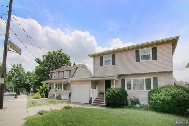 1441 Roosevelt Avenue, Carteret, NJ 07008 (MLS #21025971) :: Kiliszek Real Estate Experts