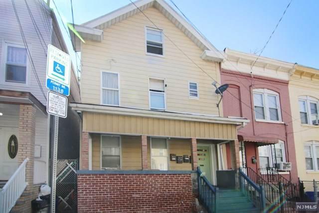 198 Parker Street - Photo 1